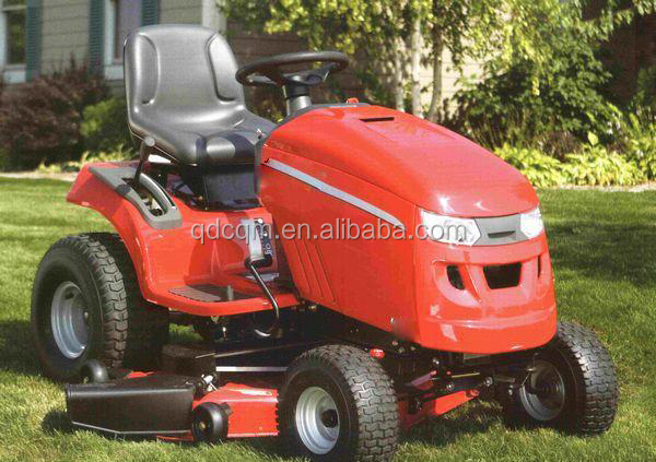 4wd 4wd lawn mower images of 4wd lawn mower fandeluxe Gallery