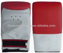 Bag Gloves , mitts,available in leather,pvc,training gear