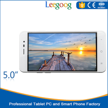 HD cheap oem ultra slim android oem mobile phone smartphone for free mobile video game