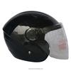 Sunshine motorcycle helmets, motor helmets covers the head,Cool style Motor helmet