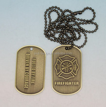 for sale dog tags with logo custom design