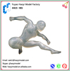prototype manufacturer doll prototype manufacturers
