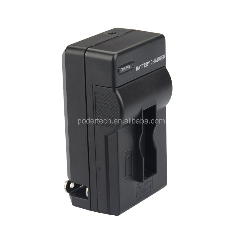 Gopros 4 wall charger