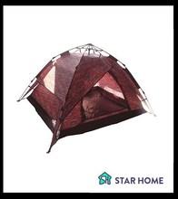 beautiful design canvas camping tents