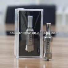 Innokin iclear 30s Innokin i clear 30s dual coil clearomizer