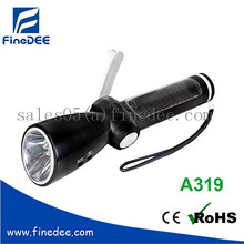 A319 Hot Emergency cheap solar lights