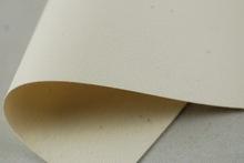 Alibaba china pvc stingray leather pu stingray synthetic leather with CE