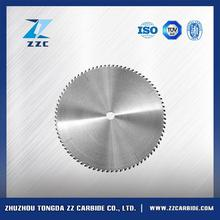 Promotional activity hot sale for carbide circular saw blades