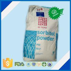 Sorbitol Powder & Sobitol Crystal & Sorbitol Liquid
