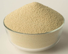 High Protein Wheat Bran,Soybean Meal,Wheat Straw,Timothy Hay