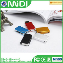 New Arrival OTG Smartphone USB Flash Drive 4gb, mobile phone usb 8gb, cellphone usb memory, cell phone pendrive 32gb US $2-3 /