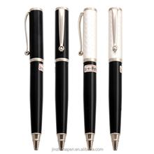 Hot new products for 2014 metal ballpen ,promotional ballpen,pen,logo pen