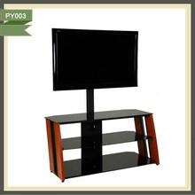 New Model Waterproof Outdoor Free Standing Mirror Ikea Living Room Furniture Led TV Stands UK