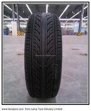 used car tyre 175/70R13 185/70R14 at low price