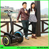 2015 CE Approved hot sale Micro Mini Scooter for personal