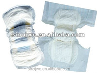 diapers for adults hospital