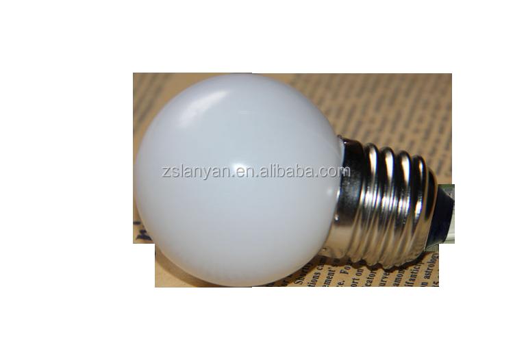Made In China Com Led Light Bulb 3v B22 Mr11 And Ccc,Ce ...