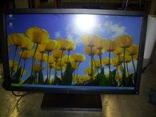 """Used 17"""" - 22"""" LCD Monitors"""