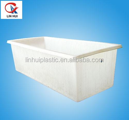 150l qualit alimentaire pas cher grande en plastique - Grande boite de rangement plastique pas cher ...