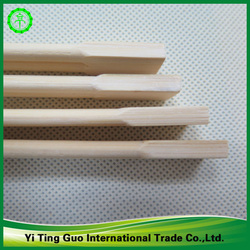 High quality factory price direct sale for wholesales