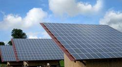Manufacture Solar Panles hubperfectlife