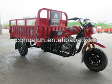 popular cheap high quality motorcycles/ tricycle/ triciclo for sale chongqing gold supplier