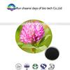 100% Pure Trifolium pretense Extract/Trifolium pretense Powder/Trifolium pretense P.E.