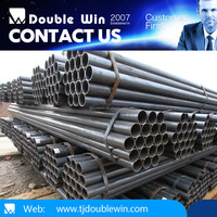 raw material, system, ms pipe,