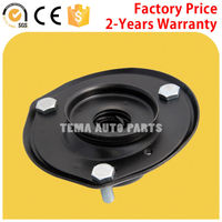 48603-33021 strut mount for toyota camry spare parts