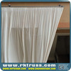 Factory direct sale pipe&drape for backdrop stage decoration