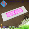 Hot sale led grow light 600w/800w/900w/1000w/12000w/1500w Led cresce a Luz for growing and flower