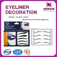 Joyme Special Eyeliner Art Sticker Eyeliner Manufacturer