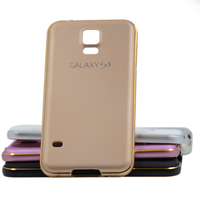 wholesale light up phone case for samsung galaxy s5