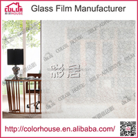 switchable window glass film privacy made in China