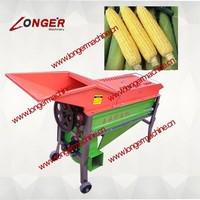 Hot sale sweet corn peeling mahcine|fresh corn peeler