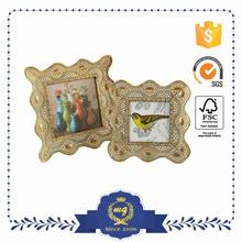 Brand New Oem Production Small Order Accept Collage Picture Frames