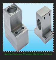 Popular hot selling cnc machined engine spear parts