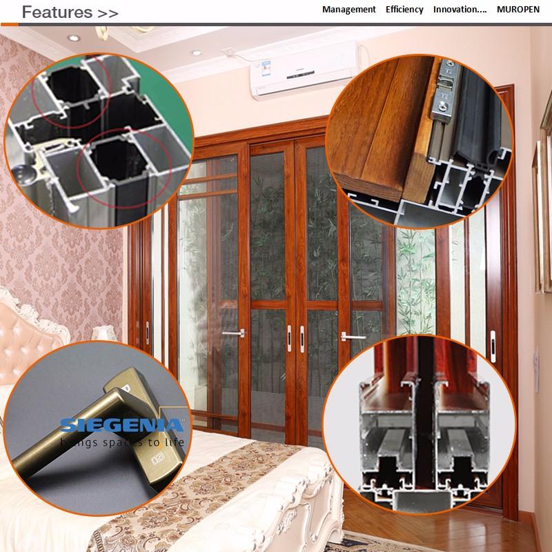 Aluminum Arched Top 84 Lumber Interior Doors Aluminum German Mdf Interior  Doors