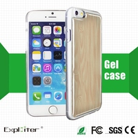Wholesale factory price 3d mobile hand phone case