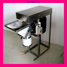 Cheapest curry paste machine with fast delivery