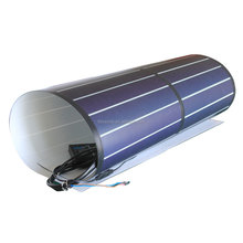 Promotional Electronic Solar Photovoltaic Battery Charger, 60V Battery Charger