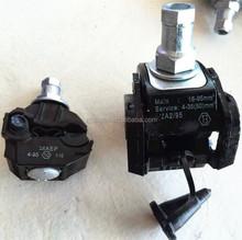 Insulation Piercing Connector IPC