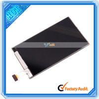 LCD Screen Display For Nokia 5800 5230 N97 MINI X6 C5-03 (M2284)