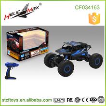 Cheap Radio Toys 1 18 Scale Small Electric RC Car