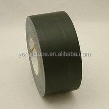 pvc electrical insulationg tape waterproof antiflaming meet rohs reach low voc