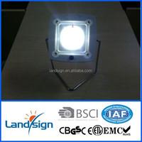 solar power residential lighting led table lamp type for reading study high lumen portable solar led table lamp