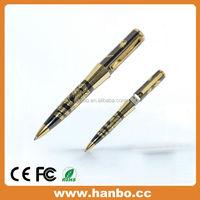 Promotional cheap different models usb pen drives 4gb usb stick