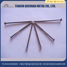 Factory provide high quality life nail products