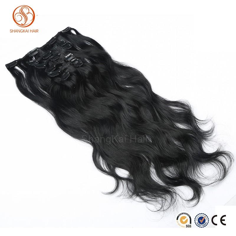 human hair (260).jpg