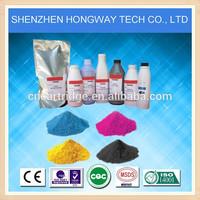 for OKI 5500/5650/5750 color bulk laser printer toner powder